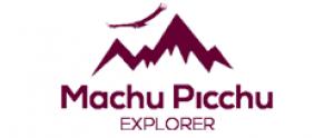 Machu Picchu Travel Blog