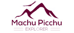 Machu Picchu Travel Blog