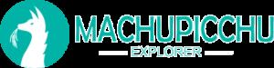 Machu Picchu Explorer Blog
