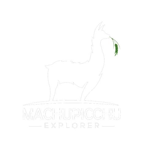 machupicchu explorer